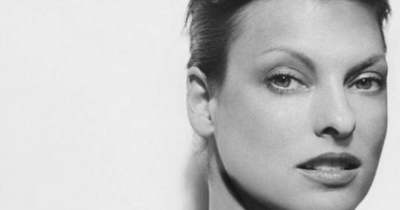 Drámai vallomás: örökre tönkretette a világhírű modell életét a plasztikai műtét