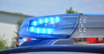 Rendszeresen lopott a pápai üzletekből – a rendőrök őrizetbe vették a helyi nőt