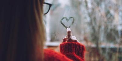 Ha görcsösen keresed a szerelmet, azzal csak elijeszted a férfiakat