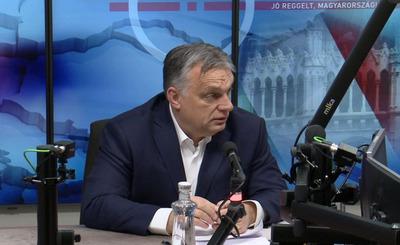 Orbán Viktor: A magyar családpolitika példátlan Európában