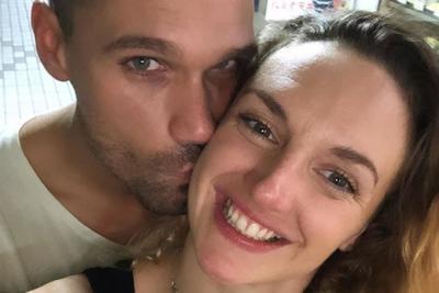 Aggódnak Hosszú Katinkáért: minden edző eltűnt mellőle, már csak a szerelme maradt