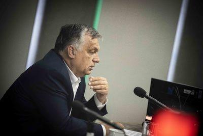 Orbán Viktor elárulta, milyen korlátozásokra számíthatunk a koronavírus miatt: őket érinti leginkább