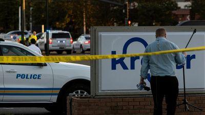 """Újabb lövöldözés Amerikában: """"Ilyet még nem láttam"""""""
