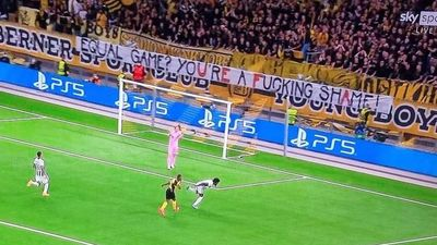 Röhejes büntetés – a svájci provokáció bezzeg nem fáj az UEFA-nak