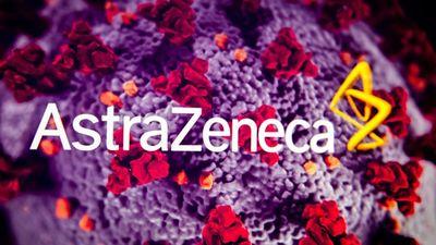 Az AstraZeneca-oltás fejlesztője szerint tavaszra náthává szelídül a Covid