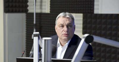 Orbán Viktor elárulta, mire készüljünk, ha újabb járványügyi korlátozás lép életbe