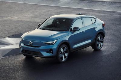 Fontos dolgot változtat meg a Volvo az autóin 2025-től