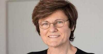 Büszkeség! Karikó Katalin az első magyar, aki elnyeri a rangos német díjat