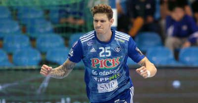 Kezd összeállni a védekezése a Pick Szegednek, nyomás alatt nyertek a Zagreb ellen