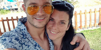 Hét év után véget ért a népszerű magyar színész-énekes házassága - ezért döntöttek a szakítás mellett
