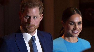 Sokkoló döntést hozott Harry herceg: Visszatérnek a palotába
