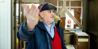 Galambos Lajos komoly döntést hozott: árverésre bocsátja a vagyonát