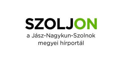 Szolnoki telephellyel bővült a lemezmegmunkáló cég