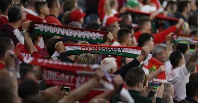 FARE: Magyarországot a selejtezőktől függetlenül kitiltanák a vb-ről
