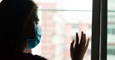 GCS: 60 városban meghaladja a 3-at a fertőzöttségi ráta