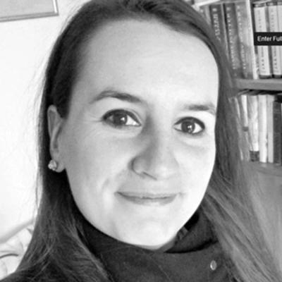 Lukácsi Katalin (Facebook): Veszélyben a második forduló!