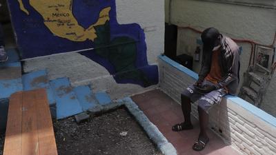 Joe Biden szerint következményei lesznek a haiti migránsokkal szembeni bánásmódnak