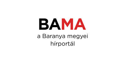 Európai Bordalfesztivál kezdődik Baranyában