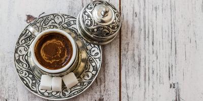 KVÍZ: Mennyit tudsz a kávéról?