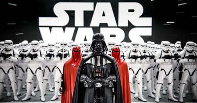 Ma 70 éves a Star Wars filmek Luke Skywalkere, ezeket biztos nem tudtad róla