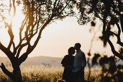 A hűtlenségem volt a házasságunk vége és új kezdete.