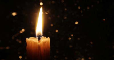 """""""Felfoghatatlan tragédia, nehezen találom a szavakat"""" – Meghalt Judy állapotos barátnője"""