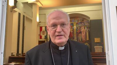 Elismerően szólt hazánkról a pápa