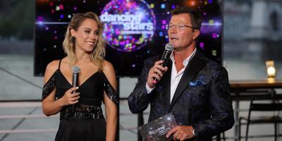 Elindult a Dancing with the Stars második évada, egy páros már kiesett