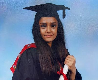 Brutálisan megöltek egy fiatal tanárnőt Londonban