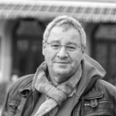 Gábor György (Facebook): Elvégre Sztálin lánya is emigrált a Szovjetunióból