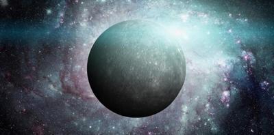Heti horoszkóp 2021. szeptember 27-október 3.: A retrográd Merkúr felkavarja az érzelmeket