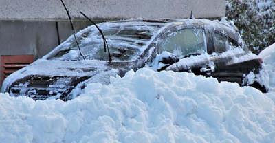 Brutális, milyen időjárás vár ránk az idei télen, ebben nem lesz köszönet