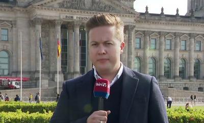 Németországi választások - jelenleg magasabb a részvétel, mint négy éve