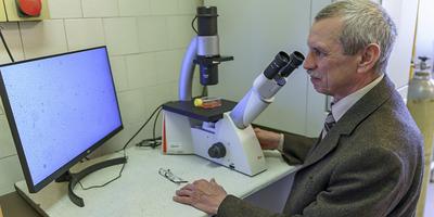 Rusvai Miklós fontos számokat közölt, és elárulta hány évig tarthat még a koronavírus járvány