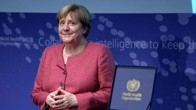 Szavaznak a németek, szorossá is válhat a verseny