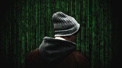 Az állampolgárok személyes adataival manipulálja a viselkedésüket a brit kormány