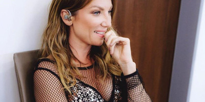 Utolsó koncertjeit adta a hétvégén Rúzsa Magdi, az énekesnő visszavonul
