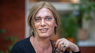 Megválasztották Németország első transznemű parlamenti képviselőjét
