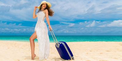 Egy egyedül utazó nő valóban könnyen kapható egy alkalmi légyottra?