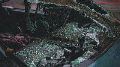 Tragédia Fejér megyében: A húgom még megpuszilhatta, de akkor már halott volt
