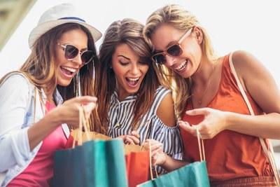 Jótállási jegy minta segíti a vásárlókat és a vállalkozásokat