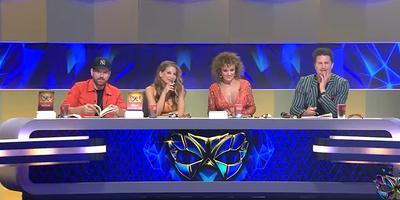 Döntöttek: ezt a két sztárt nem láthatjuk többet az RTL Klub műsorában