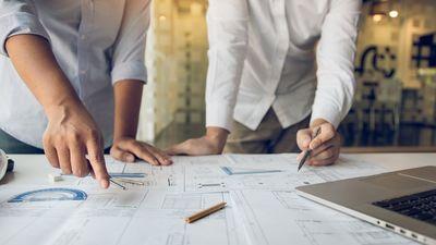 Eldördült a startpisztoly: 13,7 milliárdra pályázhatnak a kkv-k