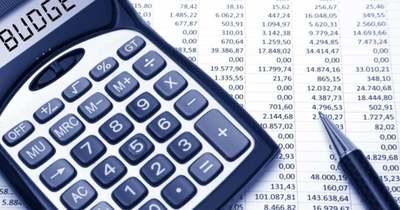 CFA Románia: 6,8 százalékos költségvetési hiány várható idén