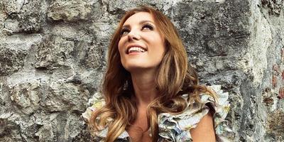Rúzsa Magdi megtartotta az utolsó koncertjeit, egy időre visszavonul
