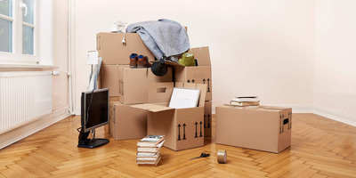4 tanács, ha visszaköltözöl a szüleidhez