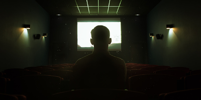Kitálalt egy mozi dolgozója: undorító dolgokat hagynak az emberek a termekben