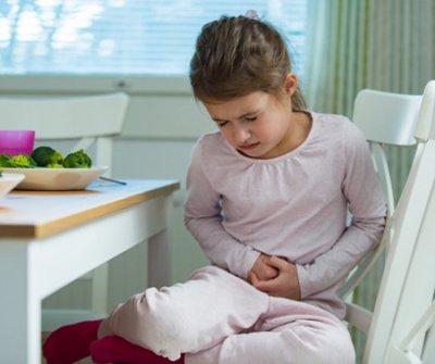 5 kritikus gyerekbetegség, amire érdemes odafigyelni!