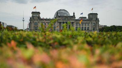 Nem jár jól Magyarország a német voksolás eredményével