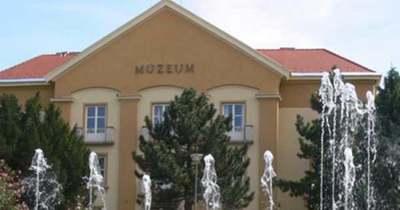 Családi délután lesz az Intercisa Múzeumban
